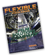 sixto packaging in flexible packaging magazine